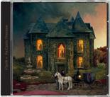 OPETH - In Cauda Venenum SWEDISH VERSION (Import)