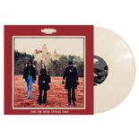 KADAVAR - For The Dead Travel Fast BEIGE VINYL (Import)