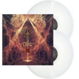 NILE - Vile Nilotic Rites WHITE VINYL (Import)
