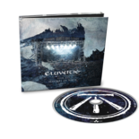 ELUVEITIE - Live At Masters Of Rock (Import)