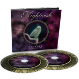 NIGHTWISH - Decades: Live In Buenos Aires 2CD-DIGI (Import)