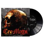 "CRO-MAGS - From The Grave BLACK 7"" VINYL (Import)"