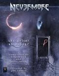 NEVERMORE - The Guitar Anthology