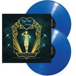THE NIGHT FLIGHT ORCHESTRA - Aeromantic BLUE VINYL (Import)