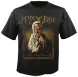 MY DYING BRIDE - The Ghost Of Orion TS