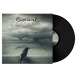 ENSLAVED - Utgard (Black Vinyl)