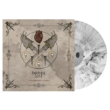 PARADISE LOST - Fall From.../Ghosts WHT/BLK MARBLED VINYL (Import)