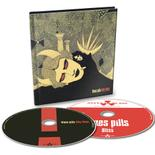 BLUES PILLS - Holy Moly! DIGIBOOK (Import)