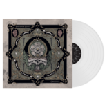 PARADISE LOST - Obsidian CLEAR VINYL (Import)