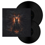 IN FLAMES - Clayman - 20th Anniv... BLACK VINYL (Import)