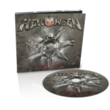 HELLOWEEN - 7 Sinners (Remastered 2020) (Import)