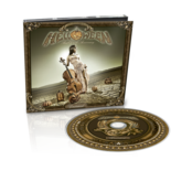 HELLOWEEN - Unarmed REMASTERED 2020 (Import)