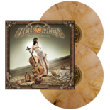 HELLOWEEN - Unarmed REMASTERED 2020 MARBLED VINYL (Import)