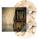 LAMB OF GOD - VII: Sturm und Drang MARBLED VINYL (Import)