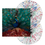 OPETH - Sorceress SPLATTER VINYL (Import)