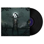MY DYING BRIDE - Macabre Cabaret BLACK VINYL (Import)