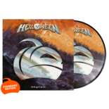 HELLOWEEN - Skyfall PICTURE VINYL (Import)