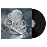 SILVER LAKE BY ESA H. - Silver lake BLACK VINYL (Import)