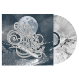 SILVER LAKE BY ESA H. - Silver Lake WHITE/BLACK MARBLED VINYL (Import)