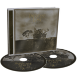 PARADISE LOST - At The Mill (CD+Blu-ray)