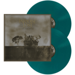 PARADISE LOST - At The Mill TURQUOISE VINYL (Import)