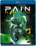 PAIN - We Come In Peace BLURAY (Import)