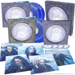 NIGHTWISH - Once REMASTERED MAILORDER EDITION (Import)
